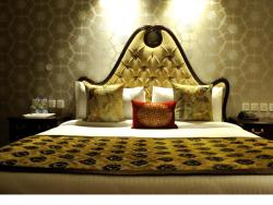 BEST WESTERN Indraprastha Resort and Spa