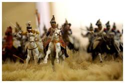 Museo Storico Militare Brigata Catanzaro