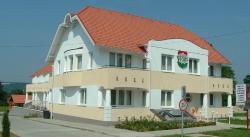 Triasz Aparthotel