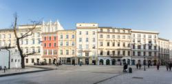 威尼斯之家庭園飯店式公寓