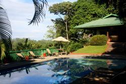 Hotel Villas Gaia