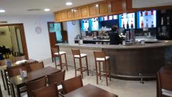 Hotel Elisardo
