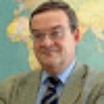 Claudio B