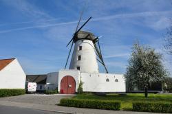 Vanneste Windmill