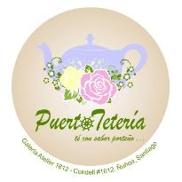Puerto Teteria