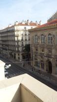 Acanthid Hotel