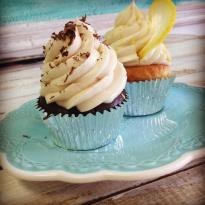 Maui Sugar Shop Organic Gluten Free Bakery