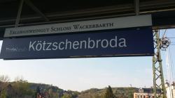 Altkotzschenbroda