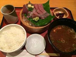 Marusa Shoten