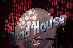 Road House Café