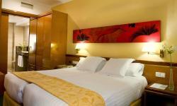 Acacia Suites