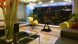 Hong Vy 1 Hotel