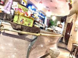 Bar Caffetteria AnticAroma