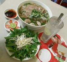 Pho Yen