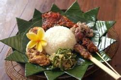 Warung JB (Jambangan Bali)