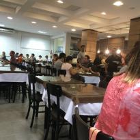 Restaurante Francescon
