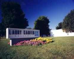 Larry Kanfer Photography Gallery