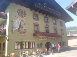 Gasthof Schutzenhof