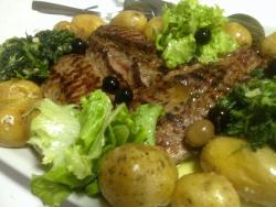 Restaurant Carias