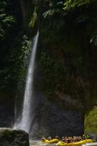 Ekoturer