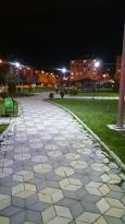 Hitit Mesleki & Teknik Anadolu Lisesi Uygulama Oteli
