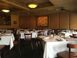 Cirella's Restaurant