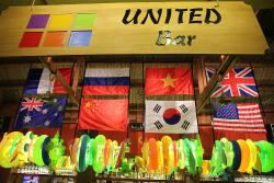 United Bar