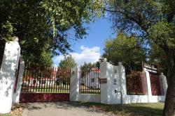 Vaal-de-Rama Guesthouse