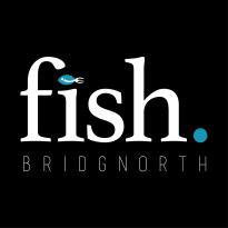Fish Bridgnorth