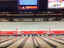 Bowlingstar