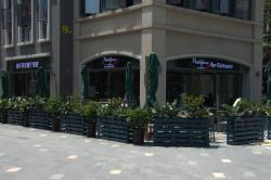 Portofino Bar Ristorante Italiano