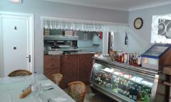 Cafe Chispa