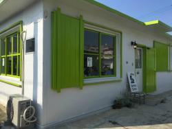 Okinawa Cerrado Coffee Beans Store