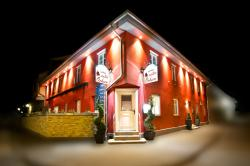 Gasthaus Roter Ochsen