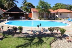 Villa Chessa Hotel