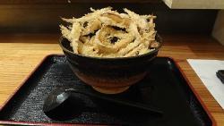 Daichi no Udon Hakataeki Chika