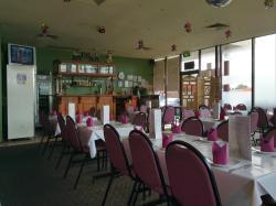 Taj Tandoori Indian Restaurant & Take Away