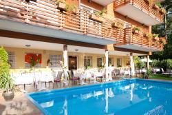 Hotel Garni Aster