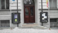 Muzeum skla a bizuterie v Jablonci nad Nisou