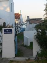 Villa Crapouillot