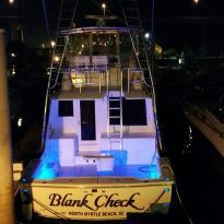 SeaQuest Charters