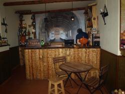 Taverna D´Talha