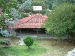 Boquete Community Players Theatre