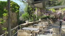 Brasserie L'Insolite
