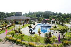 Leahchar Resort & Leisure Park