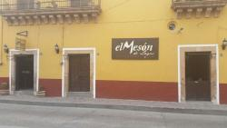 El Meson