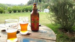 Cervejaria Altezza