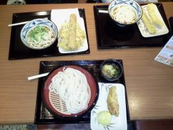 Marugame Seimen Owariasahi