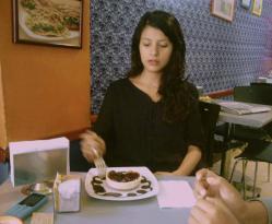 Gradios Deli-Cafe