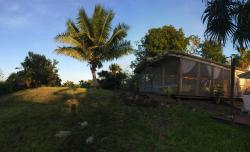 Cabañas Ecoturisticas El Chital